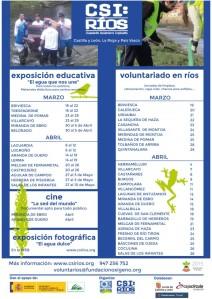 FECHAS_CSI-RIOS_E-580x820