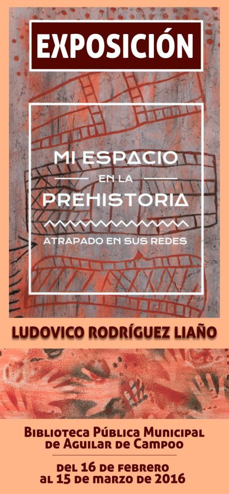 ludovico RL (Large)
