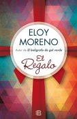 Eloy Moreno - El regalo