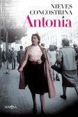 Nieves Concostrina - Antonia