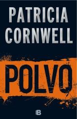 Patricia Cornwell - Polvo