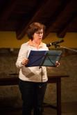 recital-noviembre-16-4